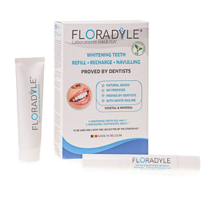 Floradyle® Refill for 14 applications