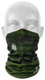 Army Face Guard - Dynasty Athletics
