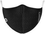 Gatsby Protect+ Mask - Dynasty Athletics