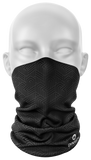 Monochrome Face Guard - Dynasty Athletics