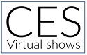 CES Virtual shows