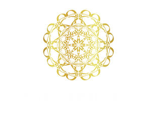 Unrefined Riches