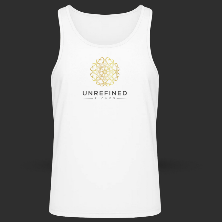 UR Merch - Unrefined Riches