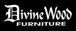 Divine Wood Furniture & Mattress