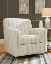 Load image into Gallery viewer, Alandari Signature Design by Ashley Chair image