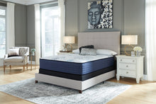 Load image into Gallery viewer, Mt Dana Plush Sierra Sleep by Ashley Innerspring Mattress image