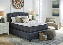 Load image into Gallery viewer, Limited Edition Firm Sierra Sleep by Ashley Innerspring Mattress image