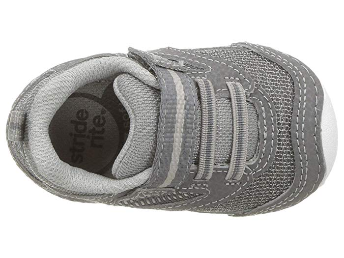Soft motion adrian sneaker - Grey