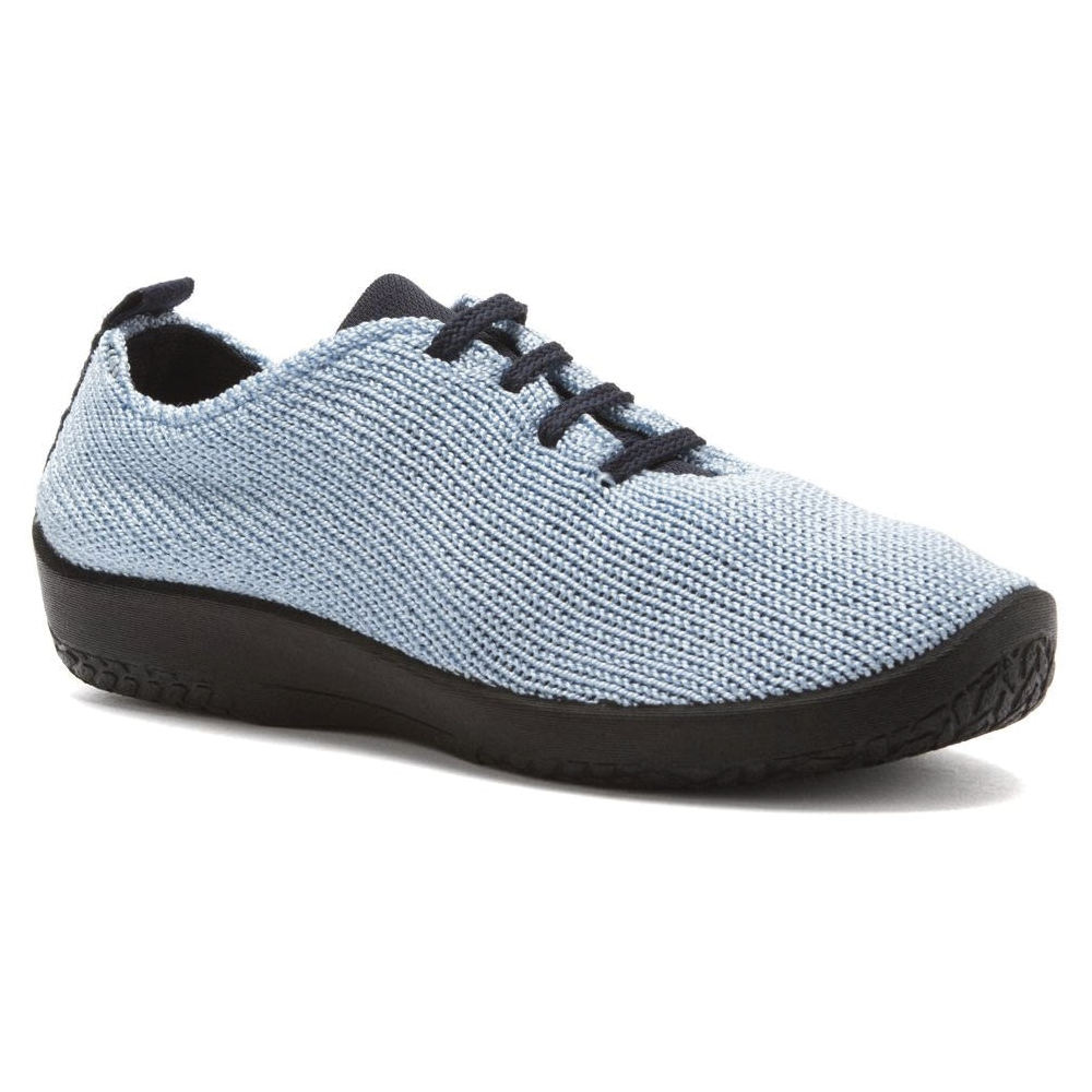 Arcopedico LS - BlueEarth