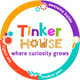 Tinker House PH