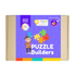 Puzzle Builders Tinker Kit