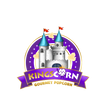 Home page | Kingscorn Flavored Popcorn