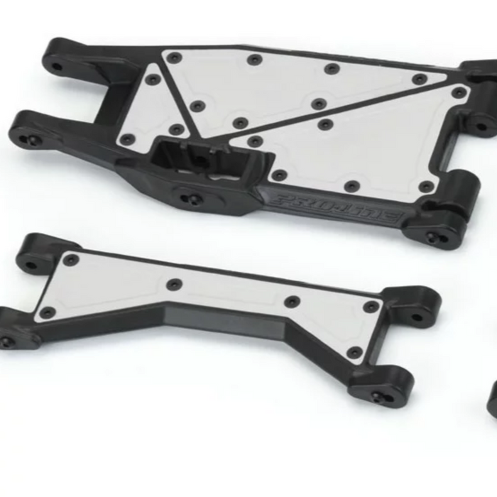 PRO-Arms Upper & Lower Arm Kit