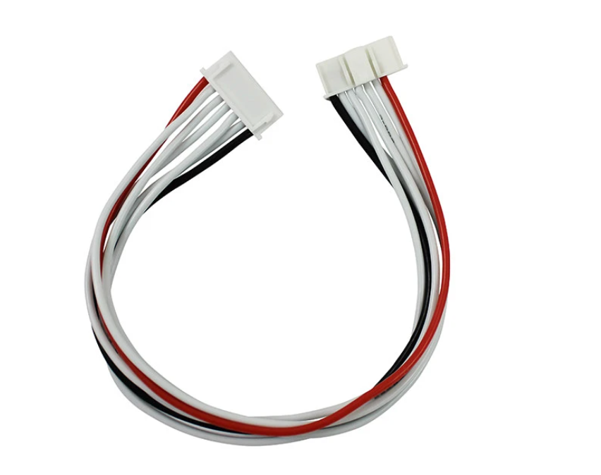 Balance Cable for Parallel Charge Board