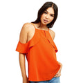 Summer Top T Shirt Women Plus Size Sexy Summer Casual Sling Shirt Off Shoulder Tops Tshirt Women Camisetas Verano Mujer 2019