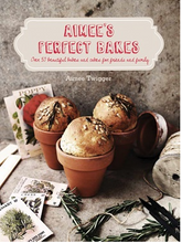 Load image into Gallery viewer, Book - Aimee's Perfect Bake