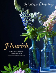 Book - Flouirsh