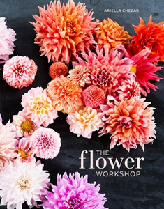 Book - Flower Workshop