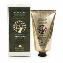 Load image into Gallery viewer, Olive Hand Cream