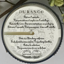 Load image into Gallery viewer, French Candles - Durance Verbena