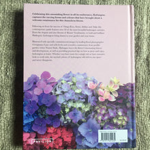 Load image into Gallery viewer, Book - Hydrangeas