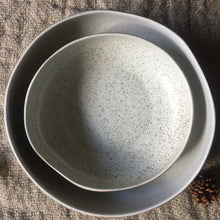 Load image into Gallery viewer, Stoneware Serving Bowl - 20cm