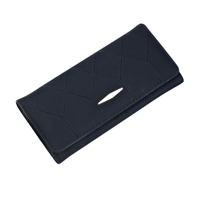 Clutch Wallet-Purse