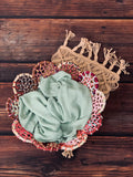Colorful Dream Weaver Basket