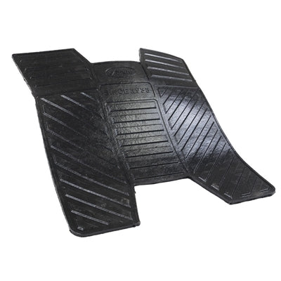 Ariens Ikon Rubber Mat Zero-Turn Accessories