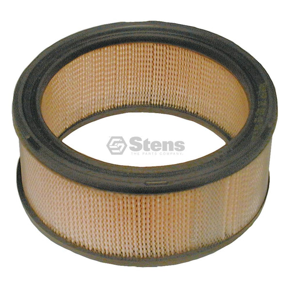 Kohler OEM 24 083 03-S ST0555041 - 100-041  Air Filter