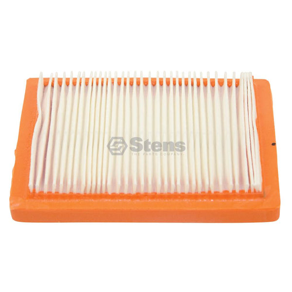 Kohler OEM 14 083 15-S ST0555184 - 055-184 Air Filter
