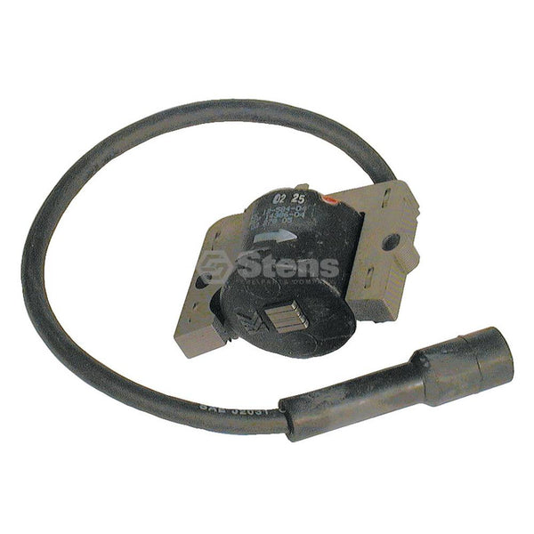 Kohler OEM Ignition Coil 055-229 1258401