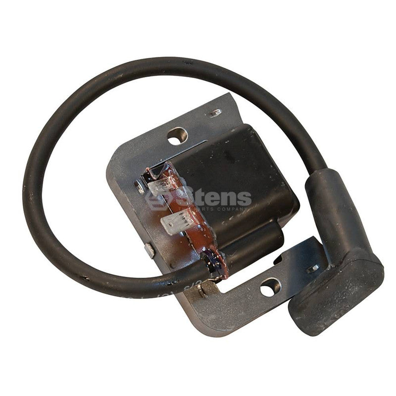 Kohler OEM Ignition Coil 055-233 2458403