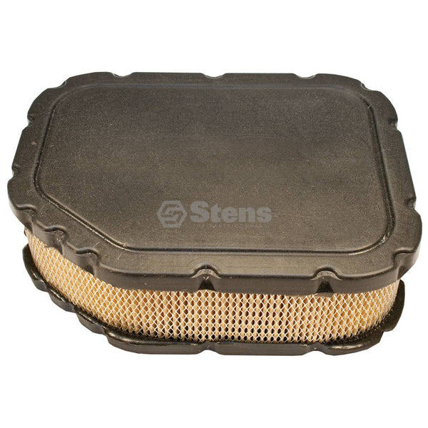 Kohler OEM 32 083 03-S ST0555265 - 055-265 Air Filter