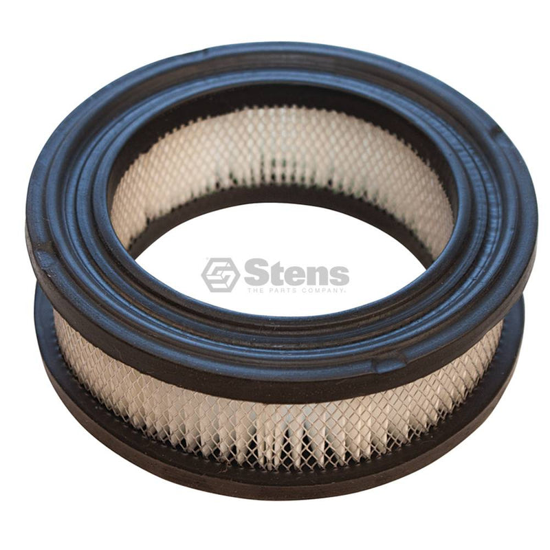 Tecumseh Air Filter ST1005024