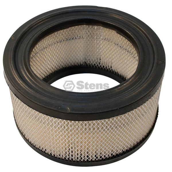 John Deere Non Genuine 231847-S ST1005032 - 100-032 Air Filter