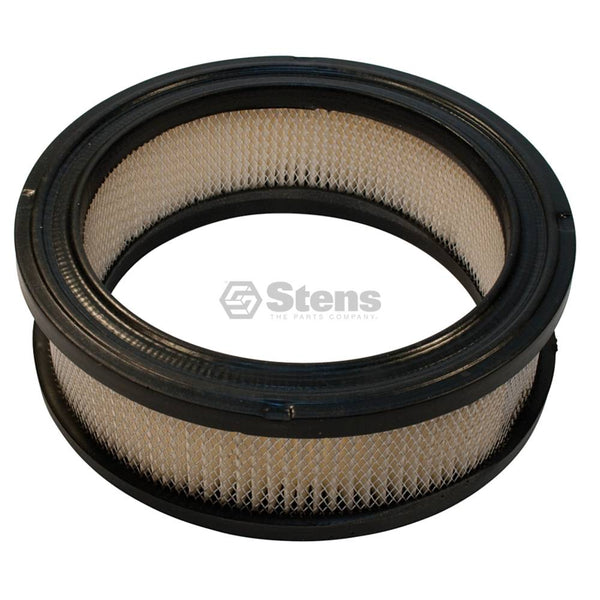 Kohler Non Genuine 235116-S ST1005040 - 100-040 Air Filter