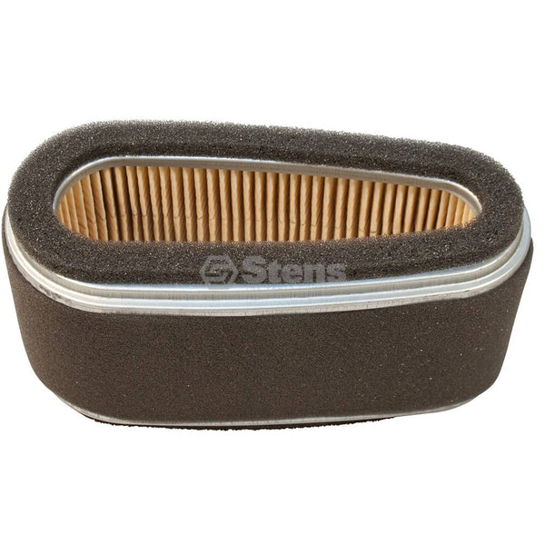 Kawasaki Non Genuine 11013-2141 ST1005052 - 100-052 Air Filter Combo