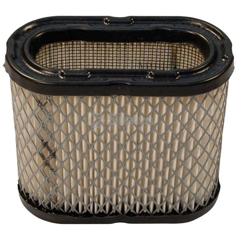 Onan Air Filter ST1005061