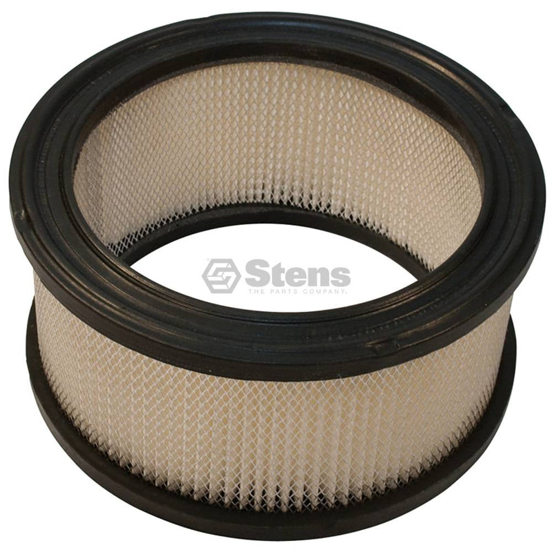 Kohler Non Genuine 45 083 02-S ST1005065 - 100-065 Air Filter