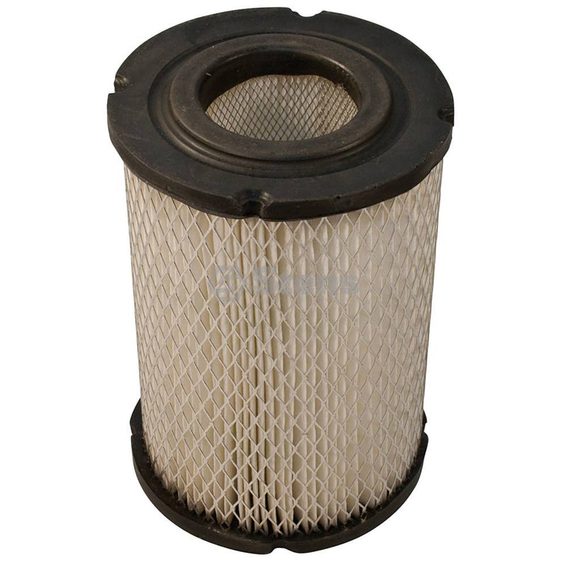 Toro Wisconsin Air Filter ST1005069