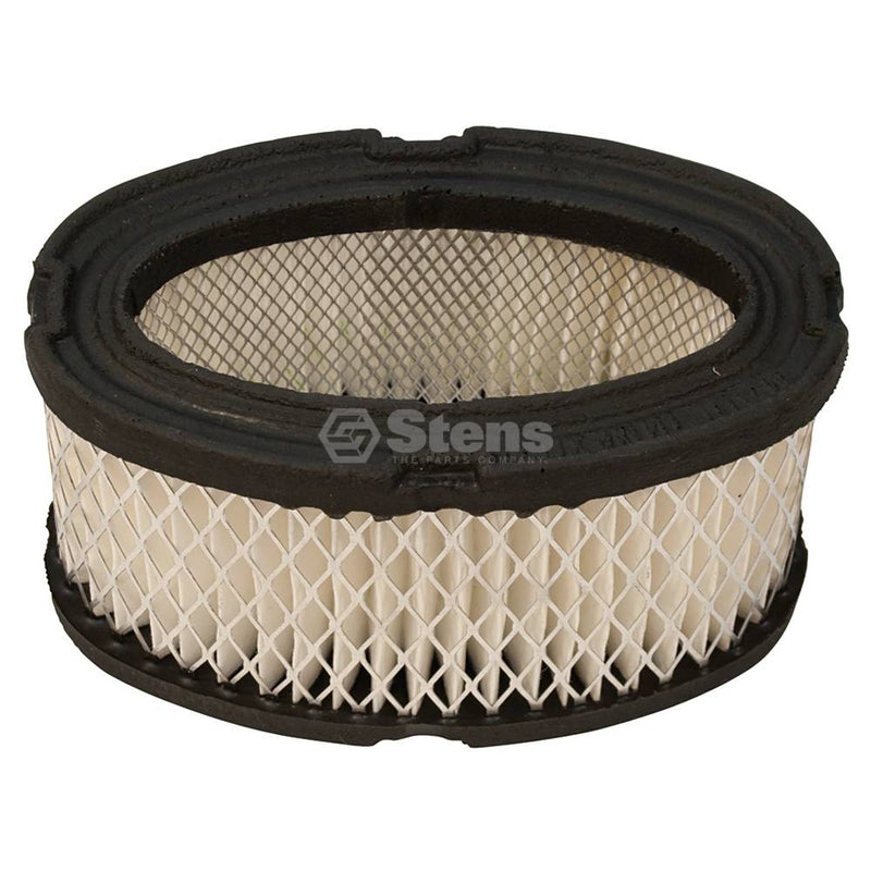 Tecumseh Air Filter ST1005115