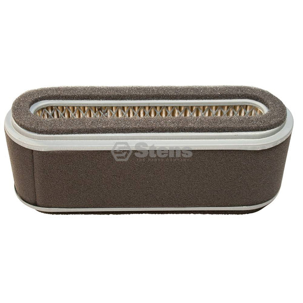 John Deere Non Genuine 11013-2021 ST1005347 - 100-347 Air Filter