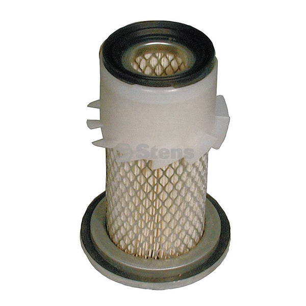 Kubota Non Genuine 15852-11082 ST1005469 - 100-469 Air Filter