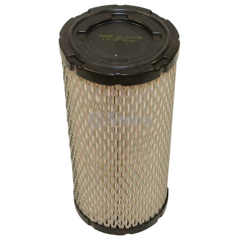 Kubota Non Genuine 25 083 02-S ST1005533 - 100-533 Air Filter