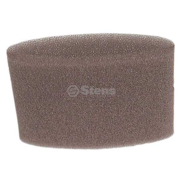 Briggs & Stratton NON GENUINE Pre Air Filter ST1005669