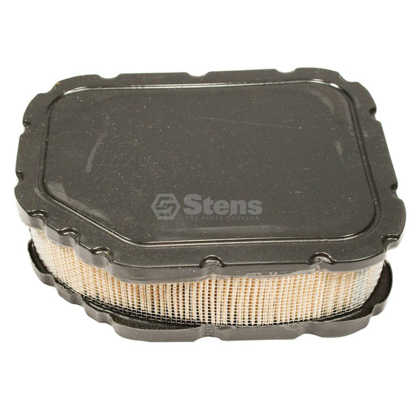 Kohler 32 083 03-S ST1005774 - 100-774 Air Filter