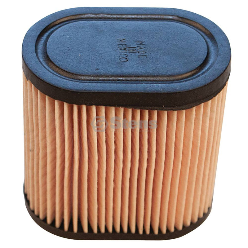 Tecumseh Air Filter ST1005812