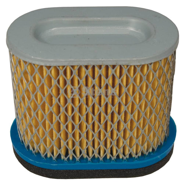 Briggs & Stratton NON GENUINE  692446 ST1005871 - 100-871  Air Filter