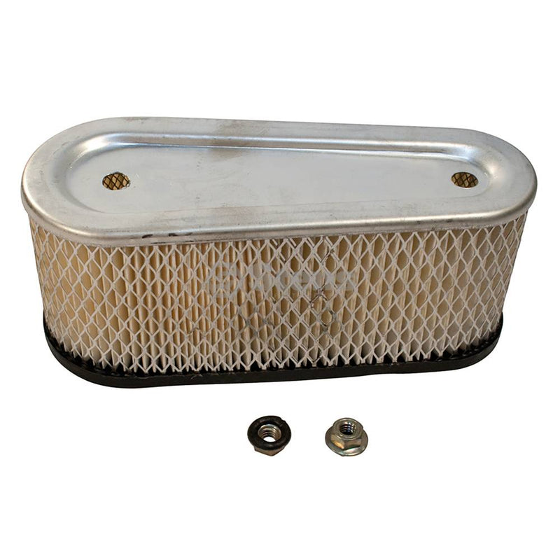 Tecumseh Air Filter ST1005895